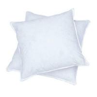 Cushion pad 16″ square