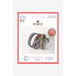 Narrow Bracelet Kit