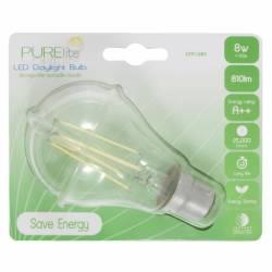 Daylight Bulb (8W)
