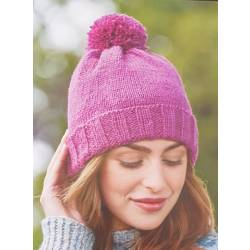 Hat Kit