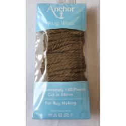 Anchor Rug Wool
